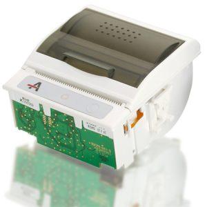 prod_thermal_printer_mechanisms