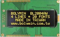 bl2004aw
